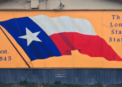 murals-mills-exas-flag