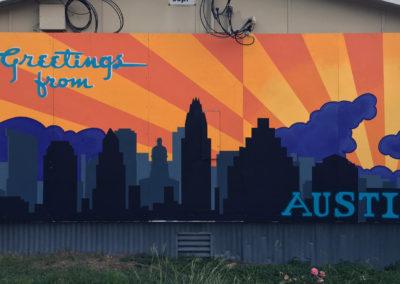 murals-mills_austin