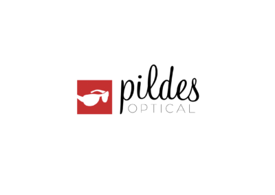 Pildes Optical