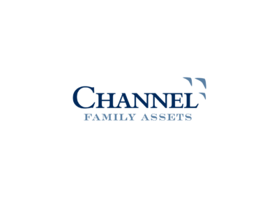Channel Family Assets