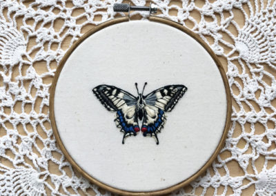 OldWorldSwallowtailFINAL