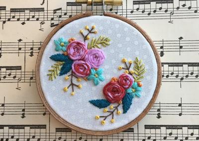 flowersonsheetmusic