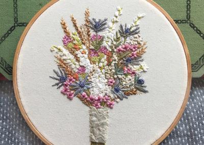 wildflowerbouquet